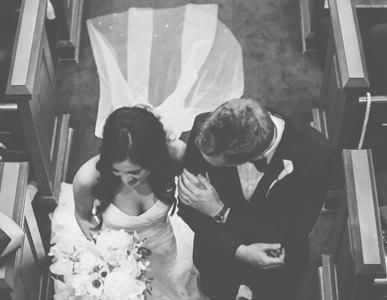 "Свадьба - Crystal Cathedral Veil 72 inch wide Cathedral Length Swarovski Crystal Rhinestone veil 108"" long white, ivory, champagne, bridal veil Alanna"