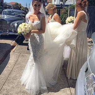 Hochzeit - ❀ώεɖɖίɴg Ίɖεas❀