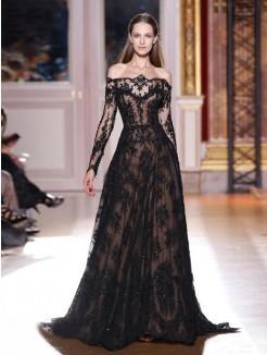 Mariage - Fashion Party Dress