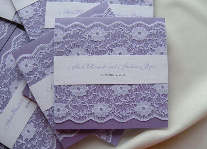 Свадьба - JRTDaisy - JRTDaisy's Photos