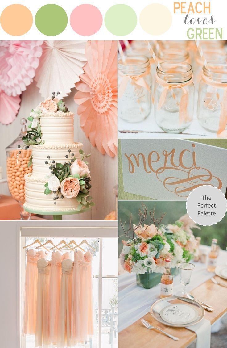 Hochzeit - Wedding Motif