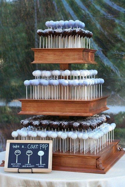 Wedding - The Best Wedding Pinterest Boards To Follow Now