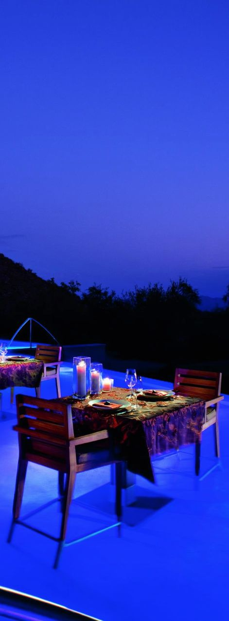 Mariage - Romantic Getaways For Boomers