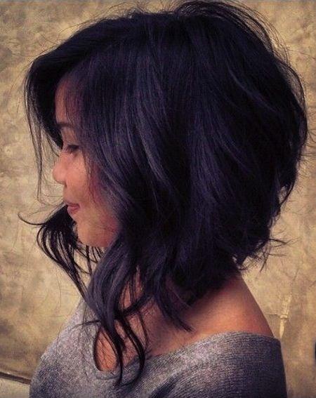 Свадьба - Beauty : Hair