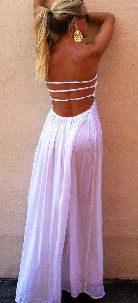 Boda - Weddings-BEACH-Gowns