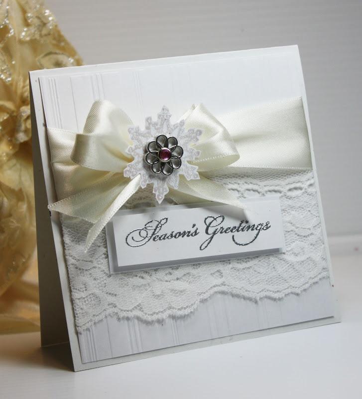 Hochzeit - Wedding Stationery