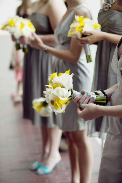 Wedding - WEDDING INSPIRATION BOARD