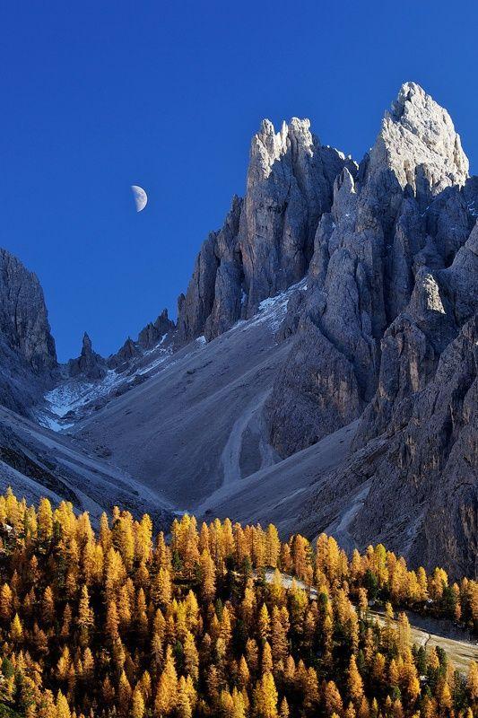 Mariage - Italia - Italy