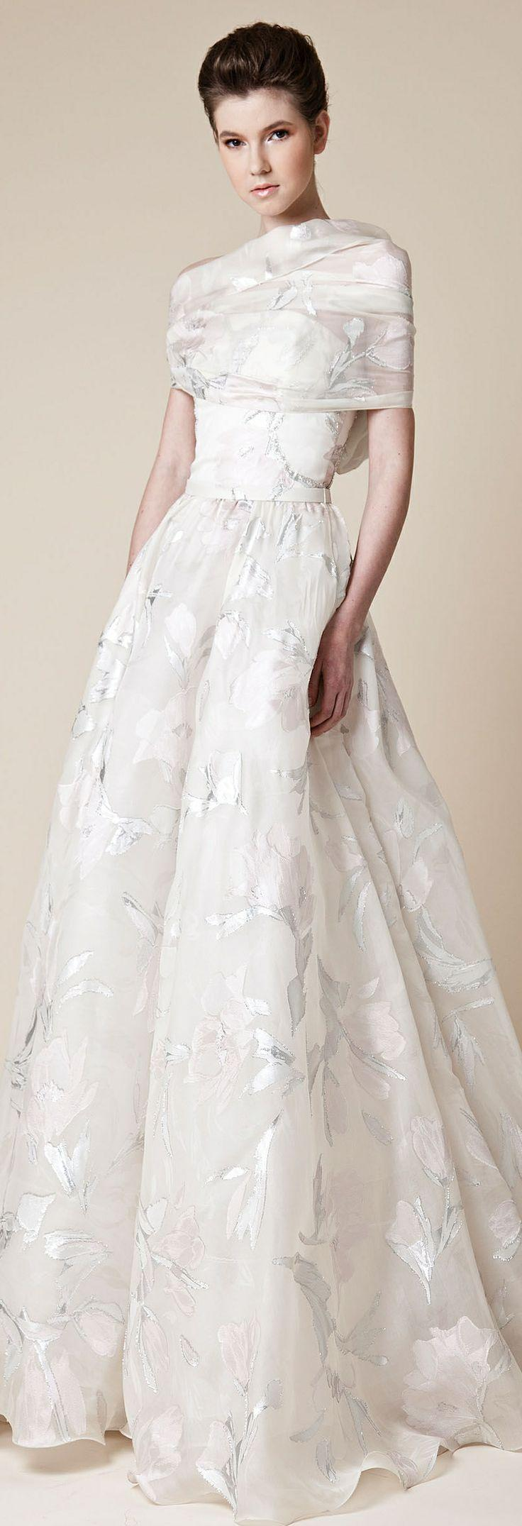 Mariage - ◕‿ Edgy Fashion Style ◉