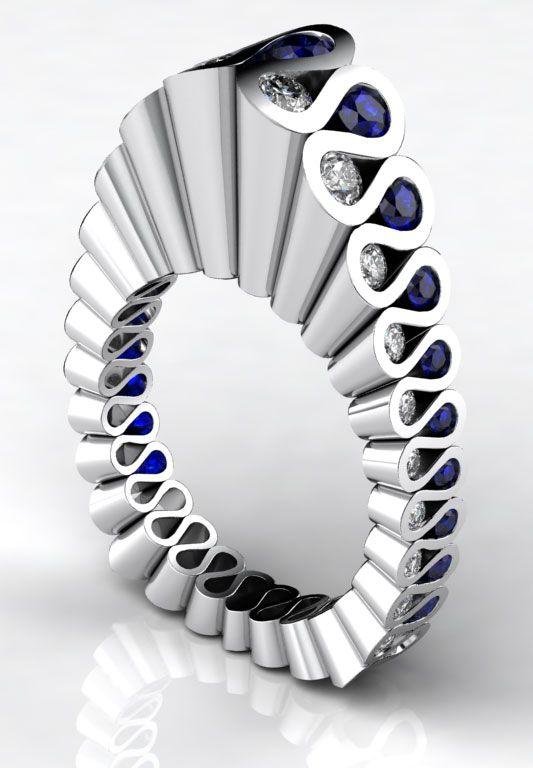 Свадьба - Ring Rx