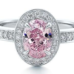 Свадьба - Diamond Rings