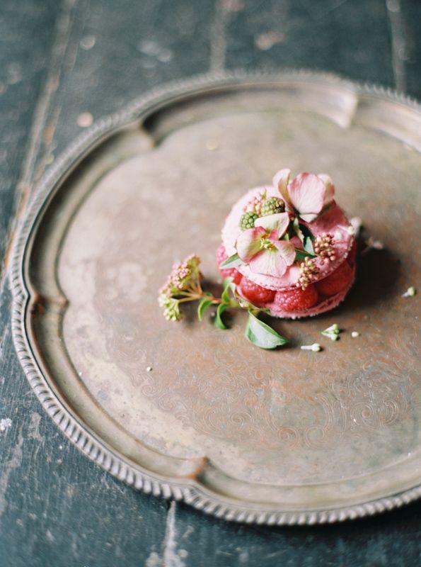 Свадьба - Wedding Eats & Treats