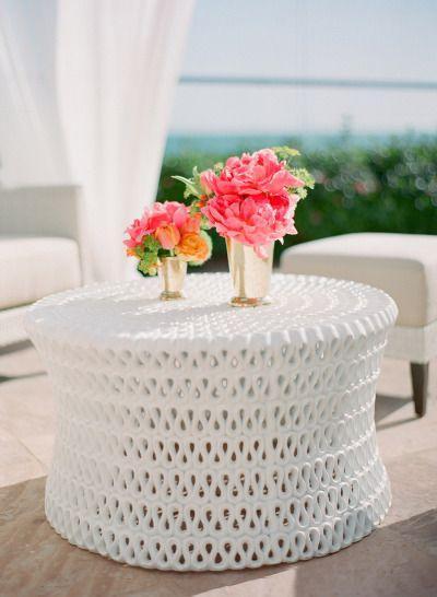 Wedding - Nautical Wedding Welcome Party