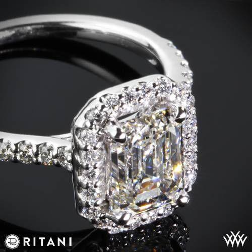 Свадьба - Ritani Meets Whiteflash