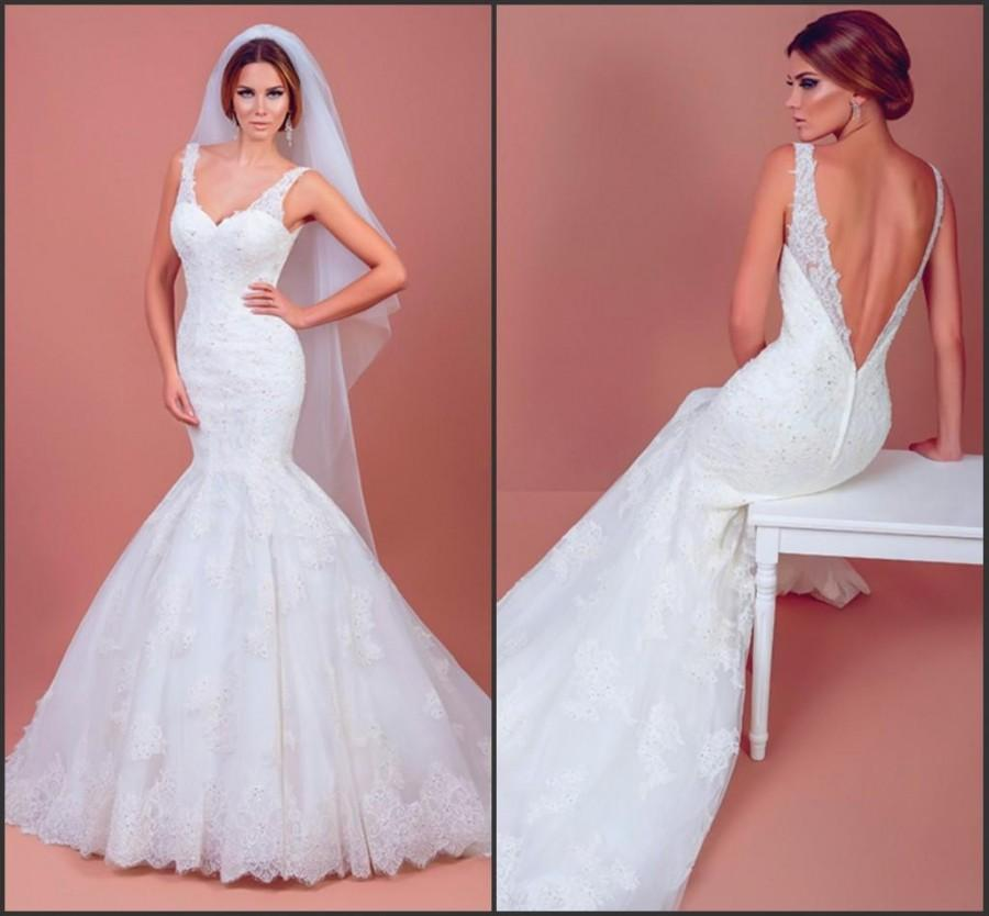 Vestido wedding dresses