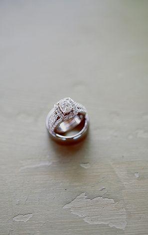 Свадьба - Engagement Rings