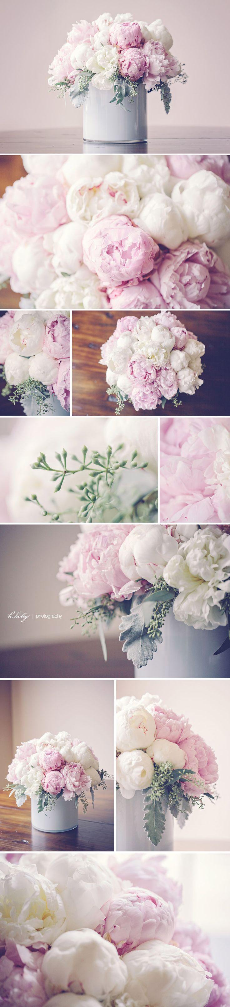 Свадьба - Wedding PINK - BLUSH