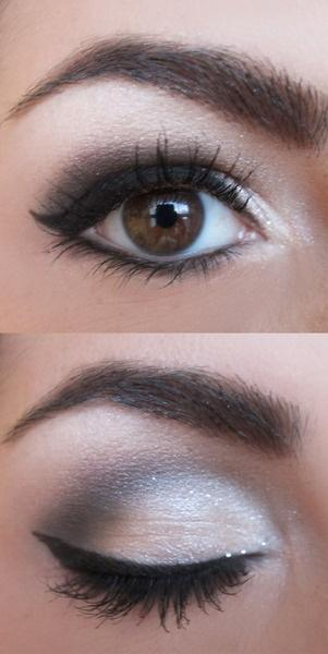 Mariage - Bride With Sass Wedding Day Makeup