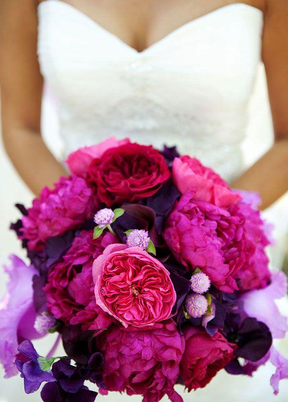 Wedding Pink Blush