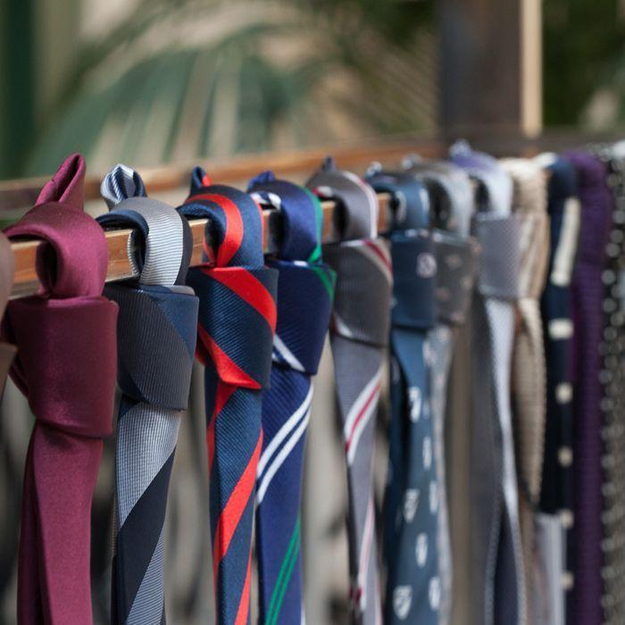 Свадьба - Neck Ties And Bow Ties