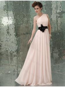 زفاف - Bridesmaid Dresses