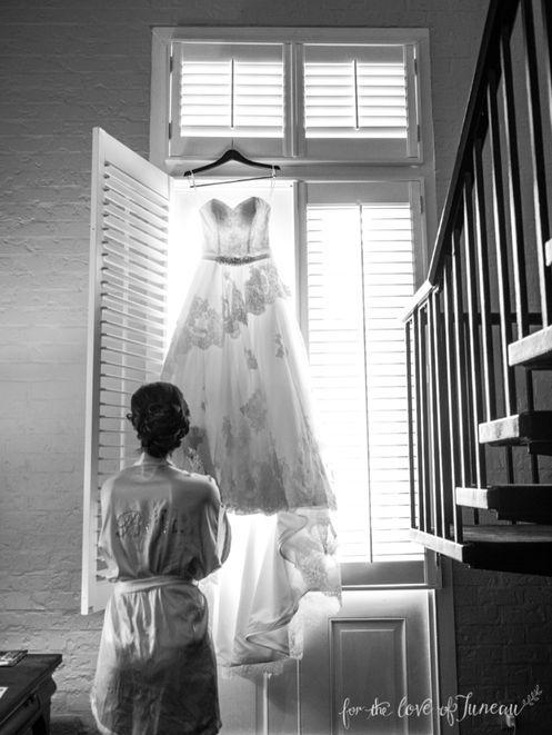 Wedding - Wedding Gown Photos   Bridal Portraits