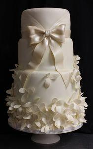 Wedding - Wedding Bells