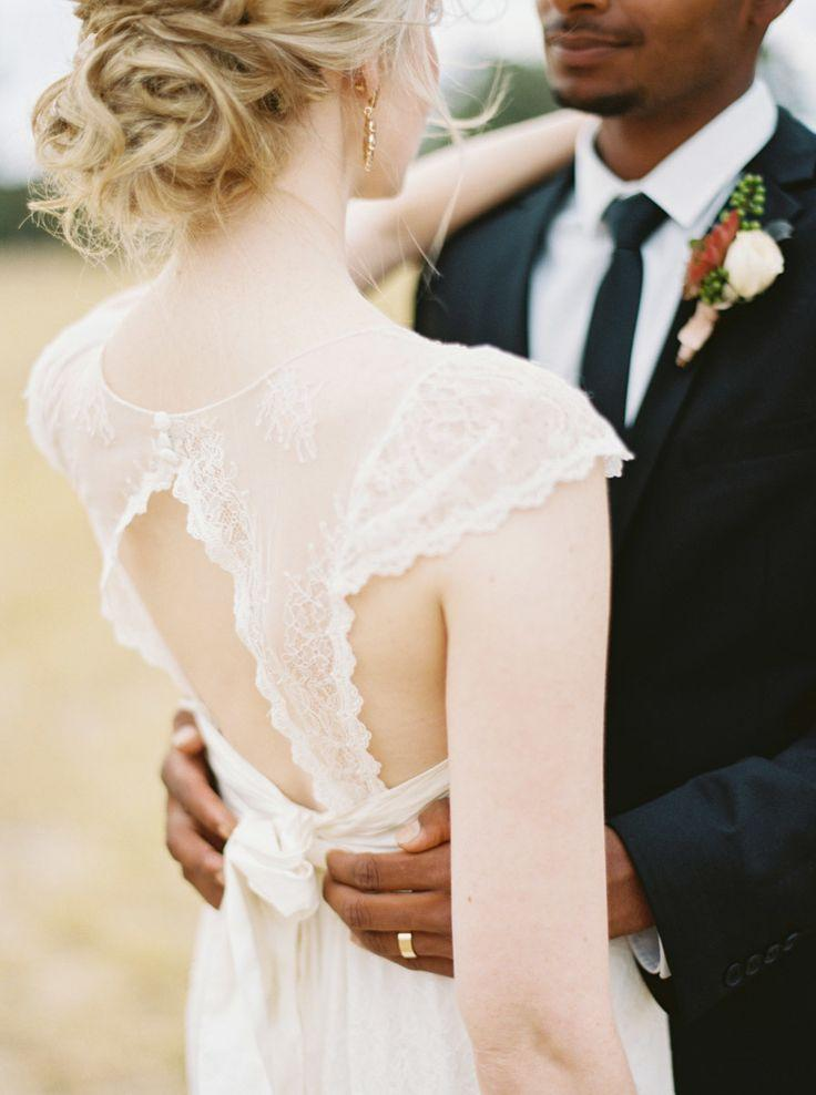 Свадьба - Bride And Groom