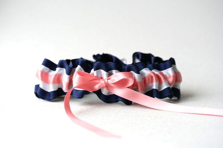 Wedding - Wedding- Nautical Theme