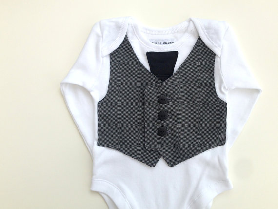 "105 Replies to ""FREE PATTERN: Pebble (Henry's Cobblestone-inspired Manly Baby Vest)"""