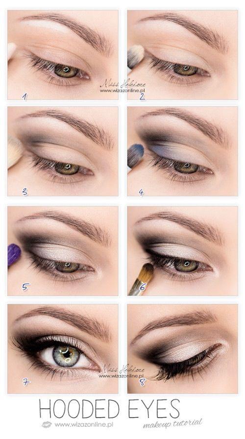 Makeup Dana Vento On 2272419 Weddbook