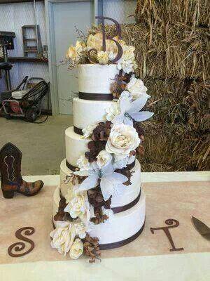 Свадьба - Bridal Stuff