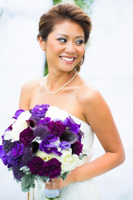 Свадьба - Bridal photography - Chris Bernard Photography