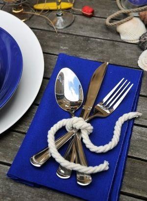 Свадьба - Nautical Wedding