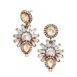 Mariage - Jewelry Love