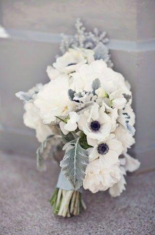 Свадьба - My Wedding