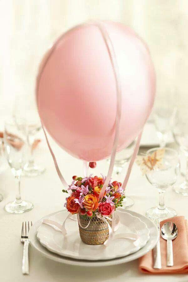 Mariage - Party Ideas