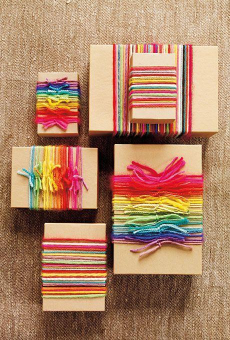 Wedding - All Things Rainbow