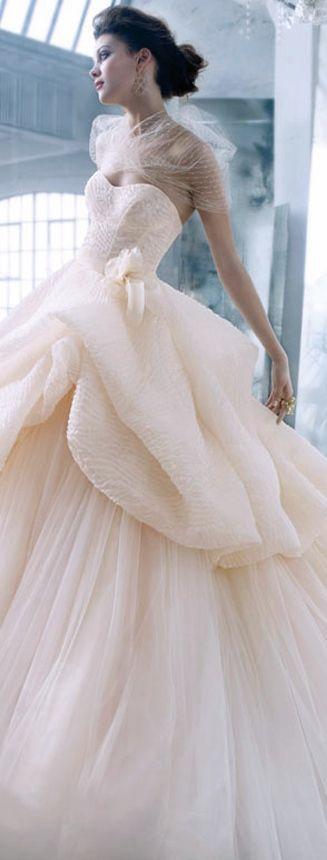 زفاف - Weddings - Accessories - Veils