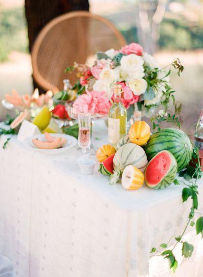 زفاف - Matrimonio