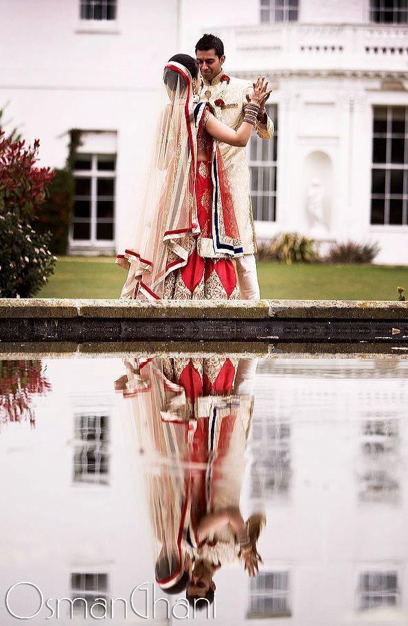 Свадьба - India Wedding