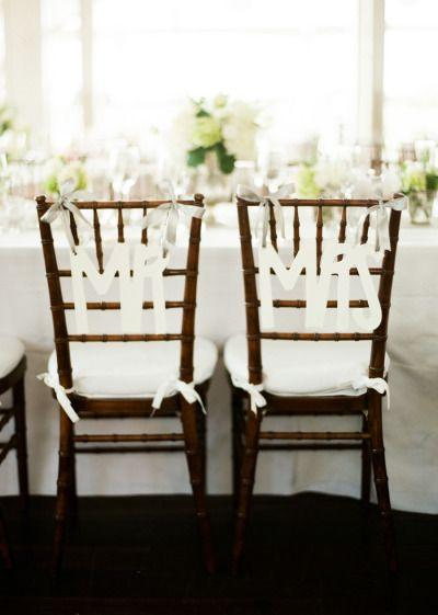 Свадьба - Elegant Summer Wedding At Bedell Cellars
