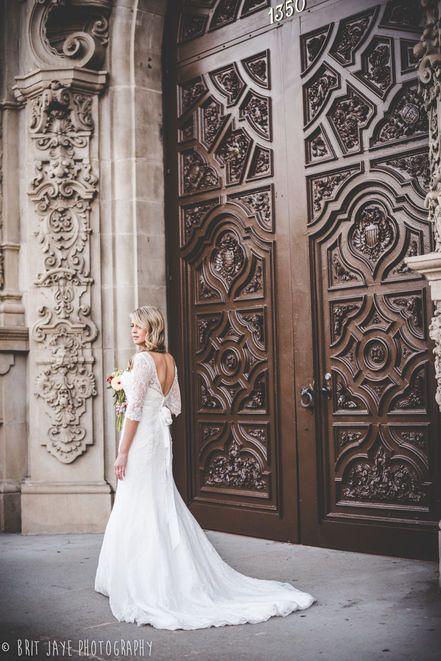 Düğün - Wedding Gown Photos   Bridal Portraits
