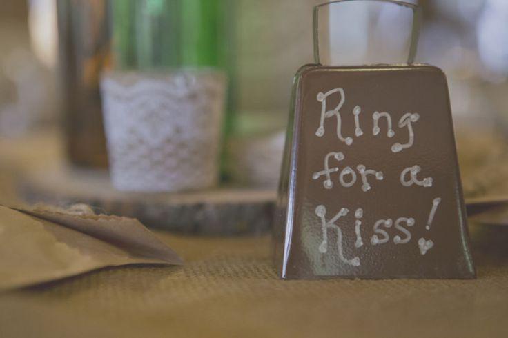 Wedding - Wedding Table Decor