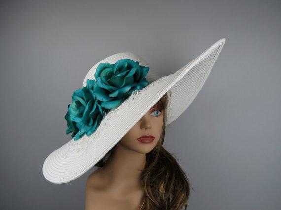 Snow White Purple Wedding Hat Head Piece Church Kentucky Derby Hat Satin Bridal Coctail Hat Couture Fascinator  Bridal Hat