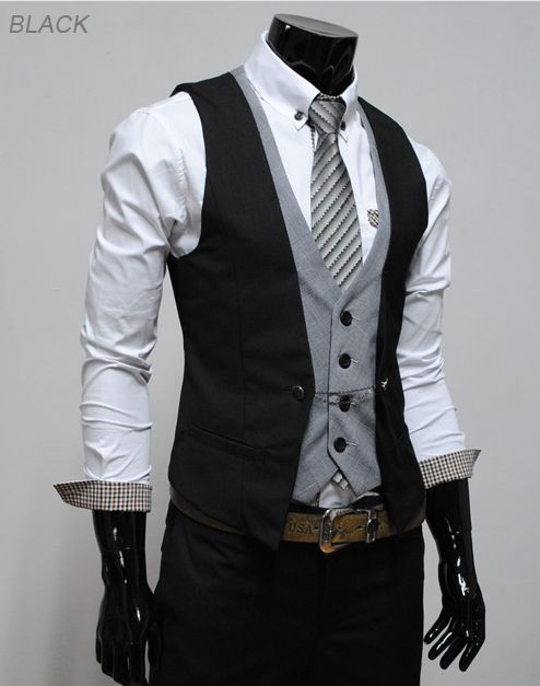 Engagement Dresses for Men
