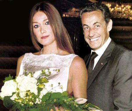 Свадьба - Celebrity Weddings