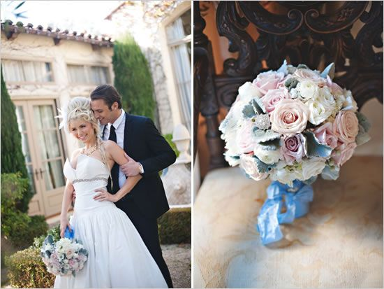 Wedding Theme Cinderella Themed Wedding 2274591 Weddbook