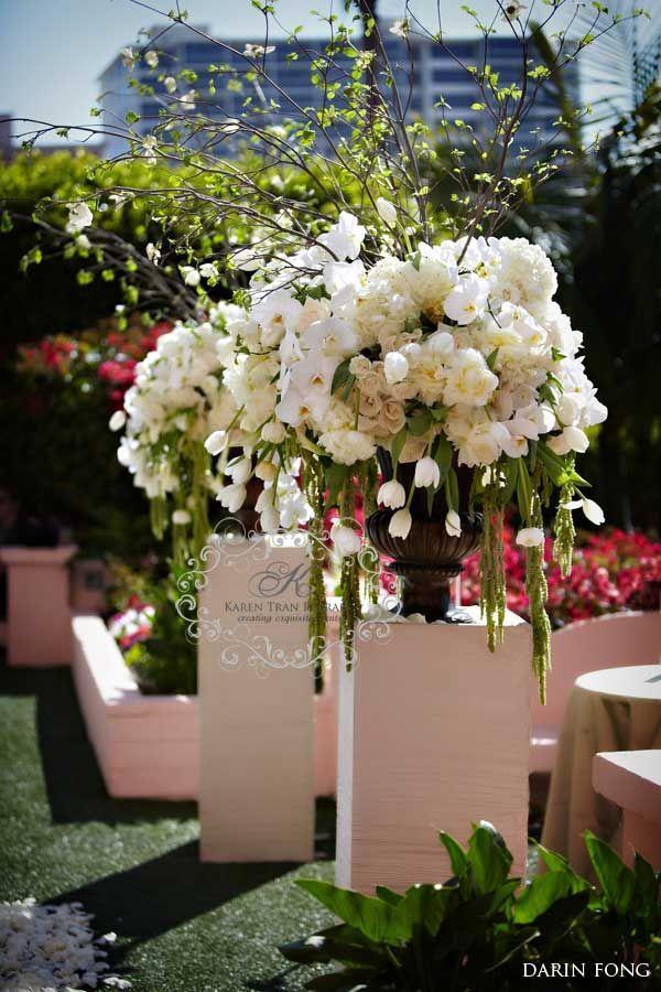Hochzeit - Wedding