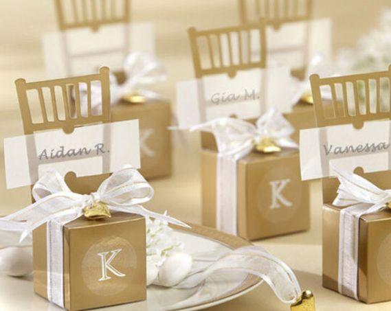 Свадьба - 50 Gold Ideas For Weddings   Parties